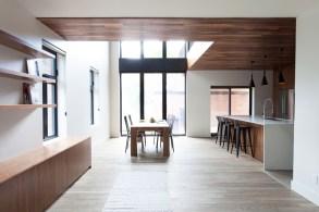 GOUNOD_Residence_APPAREIL-interior_design-kontaktmag-04