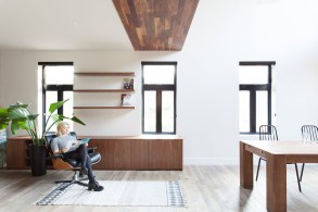 GOUNOD_Residence_APPAREIL-interior_design-kontaktmag-06