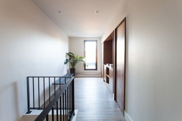 GOUNOD_Residence_APPAREIL-interior_design-kontaktmag-07