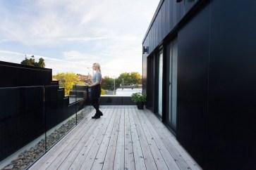 GOUNOD_Residence_APPAREIL-interior_design-kontaktmag-09