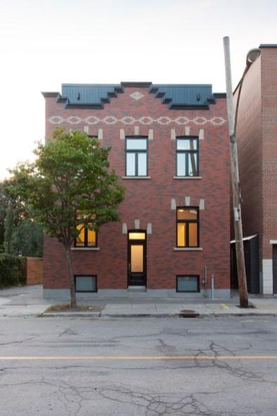 GOUNOD_Residence_APPAREIL-interior_design-kontaktmag-10