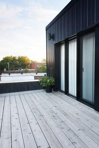 GOUNOD_Residence_APPAREIL-interior_design-kontaktmag-13