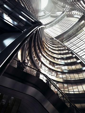 Leeza_Soho_Zaha_Hadid-architecture-kontaktmag-02