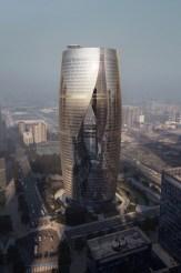 Leeza_Soho_Zaha_Hadid-architecture-kontaktmag-03