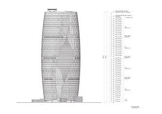 Leeza_Soho_Zaha_Hadid-architecture-kontaktmag-07