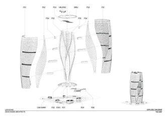 Leeza_Soho_Zaha_Hadid-architecture-kontaktmag-08