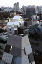 March_Rabbit_Seoul-architecture-kontaktmag-04