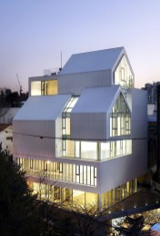 March_Rabbit_Seoul-architecture-kontaktmag-05
