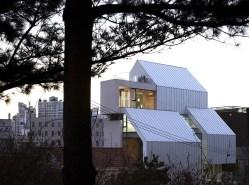 March_Rabbit_Seoul-architecture-kontaktmag-08
