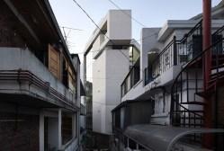 March_Rabbit_Seoul-architecture-kontaktmag-09