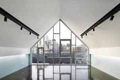 March_Rabbit_Seoul-architecture-kontaktmag-12