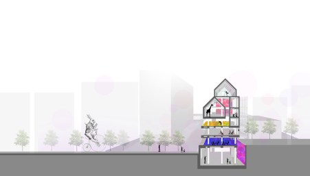 March_Rabbit_Seoul-architecture-kontaktmag-14