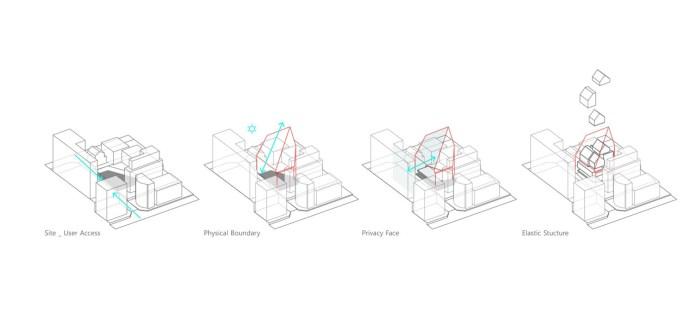 March_Rabbit_Seoul-architecture-kontaktmag-17