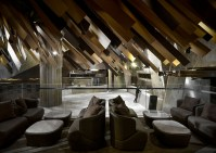 Meteor_Cinema-interior_design-kontaktmag-10