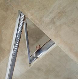 Ogden_Centre_Libeskind-architecture-kontaktmag-04