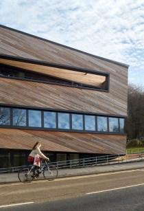 Ogden_Centre_Libeskind-architecture-kontaktmag-08