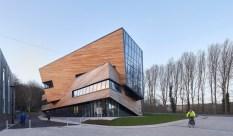 Ogden_Centre_Libeskind-architecture-kontaktmag-11