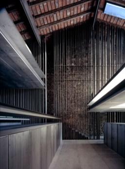 RowHouse_2-architecture-kontaktmag-24