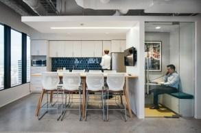 Skybox_Project-interior_architecture-kontaktmag-10