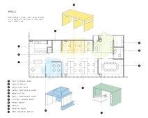 Skybox_Project-interior_architecture-kontaktmag-21