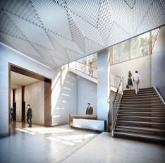 Solar_Carve_Tower_Studio_Gang-architecture-kontaktmag-04