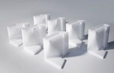 Solar_Carve_Tower_Studio_Gang-architecture-kontaktmag-08