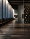 SoulagesMuseum_4-architecture-kontaktmag-33