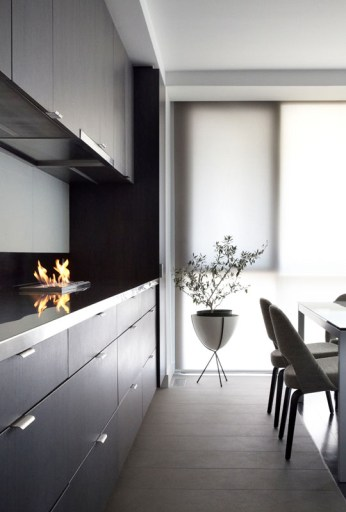 Zn_House_+tongtong-interiors-kontaktmag-09
