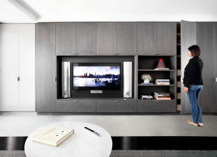 Zn_House_+tongtong-interiors-kontaktmag-11