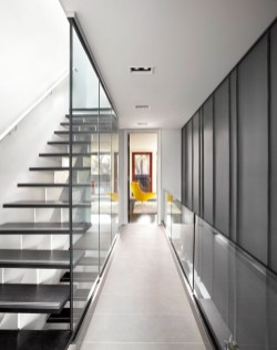 Zn_House_+tongtong-interiors-kontaktmag-12