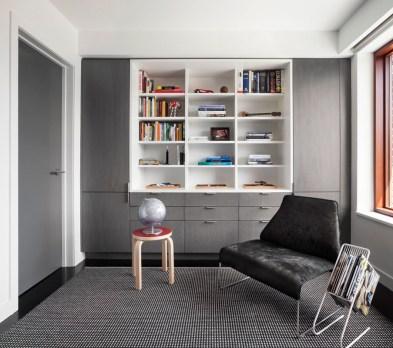 Zn_House_+tongtong-interiors-kontaktmag-15
