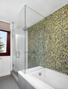 Zn_House_+tongtong-interiors-kontaktmag-17