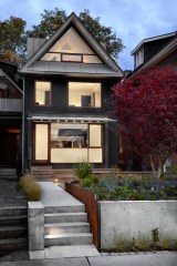 Zn_House_+tongtong-interiors-kontaktmag-22
