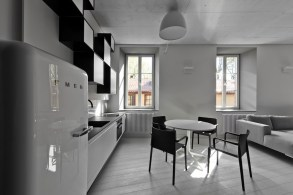 Bazillion_Apt_YCL_Studio-interior_design-kontaktmag-02