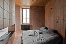 Bazillion_Apt_YCL_Studio-interior_design-kontaktmag-07