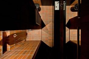 Bazillion_Apt_YCL_Studio-interior_design-kontaktmag-09