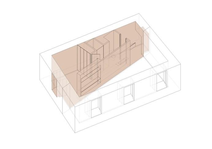 Bazillion_Apt_YCL_Studio-interior_design-kontaktmag-14