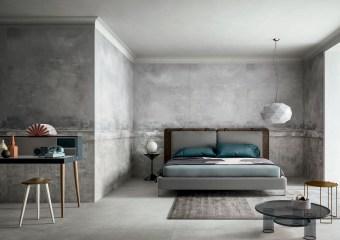 CEDIT-interior_design-kontaktmag-02