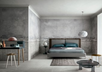 CEDIT-interior_design-kontaktmag-02
