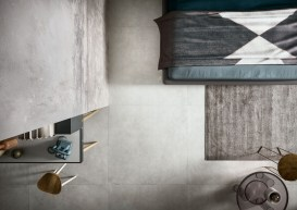 CEDIT-interior_design-kontaktmag-06