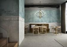 CEDIT-interior_design-kontaktmag-10