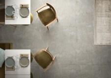 CEDIT-interior_design-kontaktmag-11