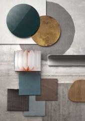 CEDIT-interior_design-kontaktmag-15