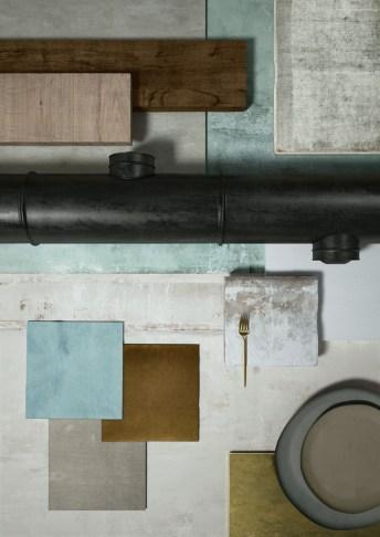 CEDIT-interior_design-kontaktmag-17