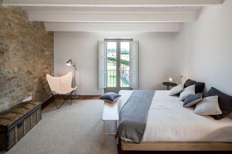 Girona_Farmhouse-interior_design-kontaktmag-03