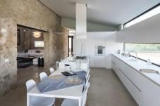 Girona_Farmhouse-interior_design-kontaktmag-06