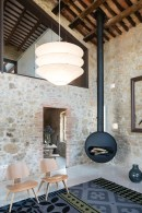 Girona_Farmhouse-interior_design-kontaktmag-08