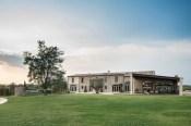 Girona_Farmhouse-interior_design-kontaktmag-14