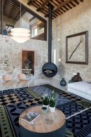 Girona_Farmhouse-interior_design-kontaktmag-15