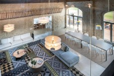 Girona_Farmhouse-interior_design-kontaktmag-20